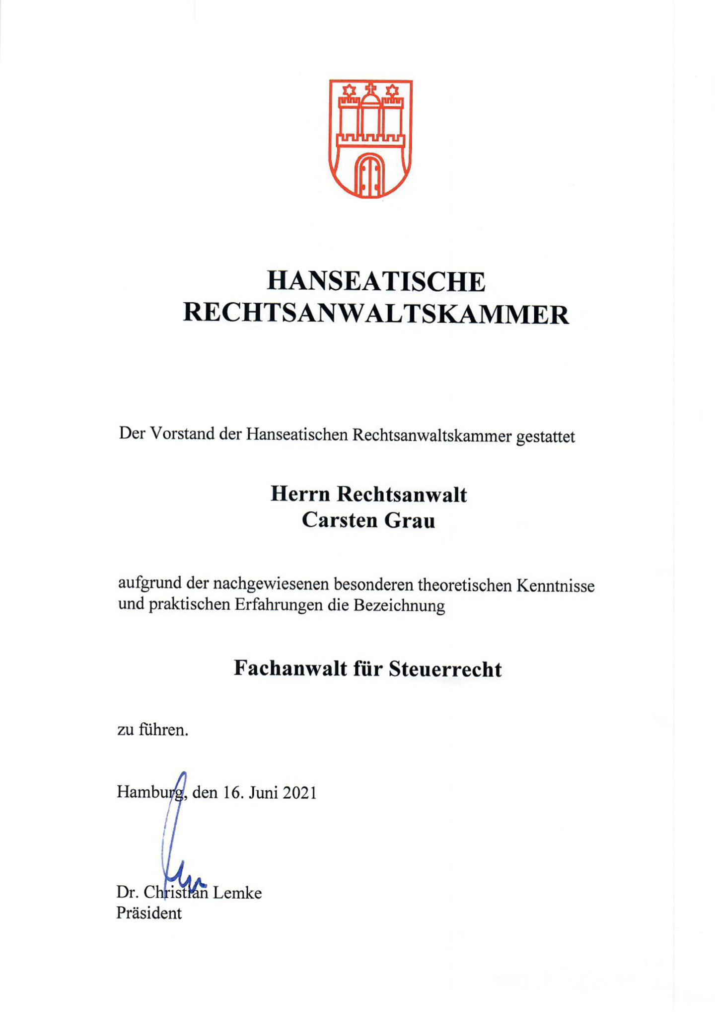 HRAK-CG-FAStR-160621